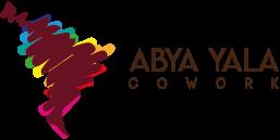ABYAYALA Cowork